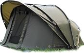 TENDA ONE MAN VORTEKS T-24