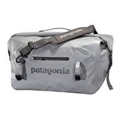 STORMFRONT ROLL TOP BOAT PATAGONIA 49235