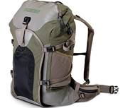 MOTXILLA SAGE DXL  TYPHOON BACKPACK