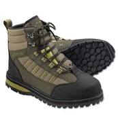 BOTTES ORVIS ENCOUNTER VIBRAM T.45