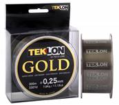 New TEKLON GOLD 300 M 16