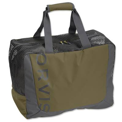 SAFE PASSAGE WADER TOTE ORVIS
