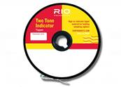 INDICATOR TIPPET RIO 4X
