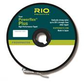 TIPPET RIO POWERFLEX PLUS 3X