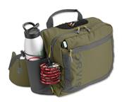 SAFE PASSAGE HIP PACK ORVIS