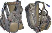 CHEST PACK I DEVAUX