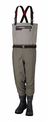 WADER REDINGTON ESCAPE T.S
