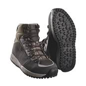 BOTTES PATAGONIA ULTRALIGHT WADING BOOTS