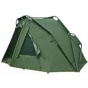 WINTER SKIN BIVVY 2 MAN T-15