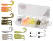 CANNIBAL BOX KIT SAVAGE M