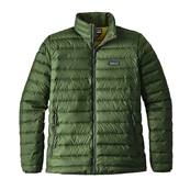 M'S DOWN SWEATER PATAGONIA GLGD 84674  T