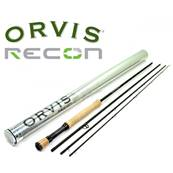 CANNE ORVIS new RECON 102-4