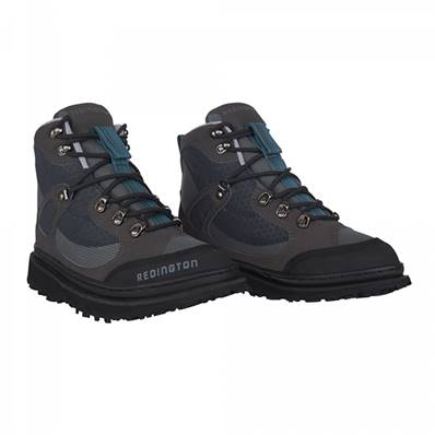 BOTTES REDINGTON WILLOW RIVER STICKY T. 9 (42)