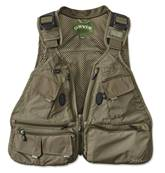 GILLET HYDROS STARP FISHING ORVIS T. XL