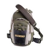 BOSSA SAGE CHEST PACK
